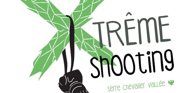 Xtreme Shooting - Serre Chevalier